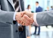 Het wordt tijd dat Marketing & Sales ook in B2B écht gaan samenwerken!
