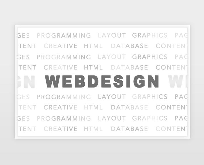 Waarom webdesign zo belangrijk is