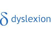 Dyslexion