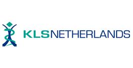 KLS Netherlands