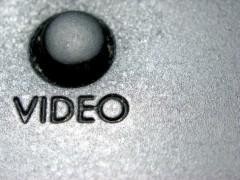Video in 2020 het belangrijkste marketingcommunicatiemiddel